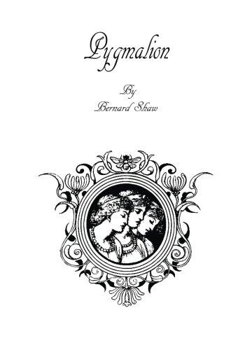 9781479356881: Pygmalion (Large Print)