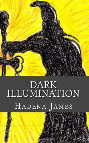 9781479364435: Dark Illumination (The Brenna Strachan Series) (Volume 2)