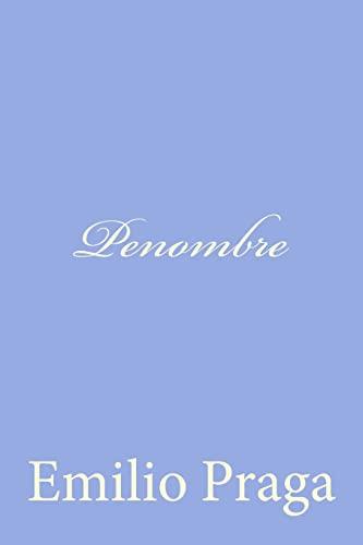9781479365760: Penombre