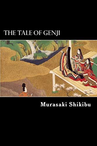 9781479366071: The Tale of Genji