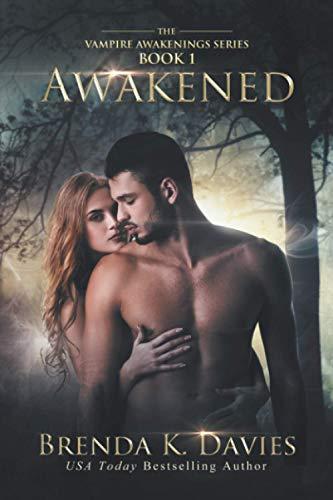 9781479370115: Awakened (Vampire Awakenings 1) (Volume 1)