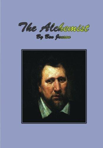 9781479374076: The Alchemist (Large Print)