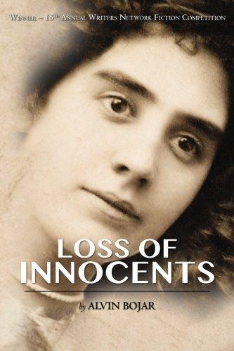 9781479381807: Loss of Innocents