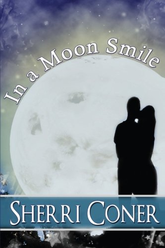 9781479383511: In a Moon Smile