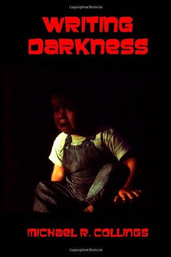 9781479384044: Writing Darkness