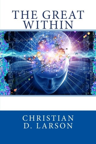 9781479385881: The Great Within