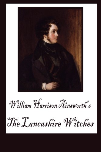 9781479389254: The Lancashire Witches