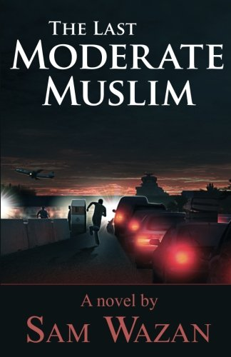 9781479389476: The Last Moderate Muslim