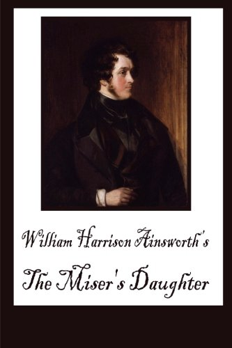 9781479389544: The Miser's Daughter
