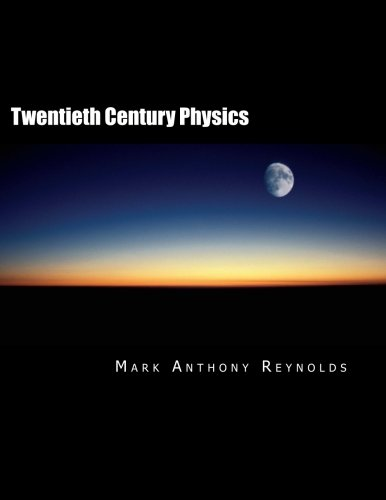 9781479390205: Twentieth Century Physics