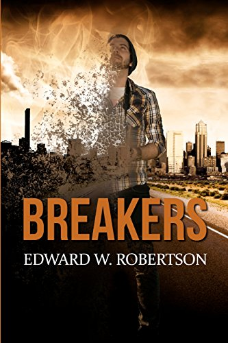 9781479395224: Breakers (Book 1)