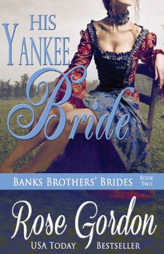 9781479398171: His Yankee Bride