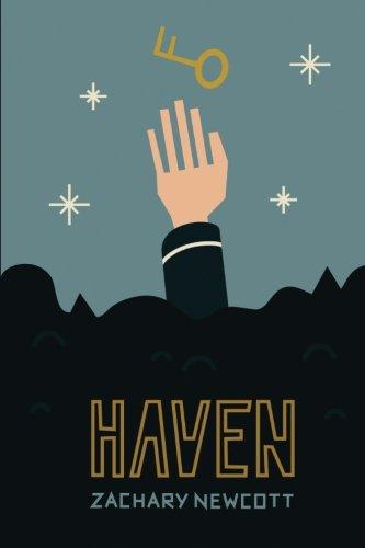 9781479398737: Haven
