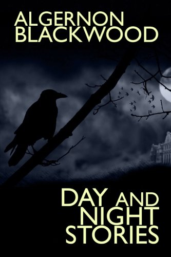 9781479403141: Day and Night Stories