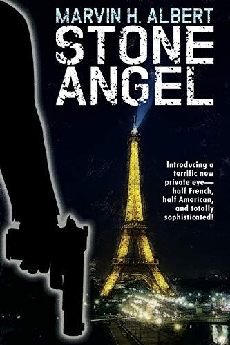 9781479406173: Stone Angel