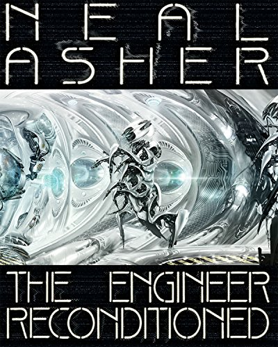 9781479408924: The Engineer ReConditioned