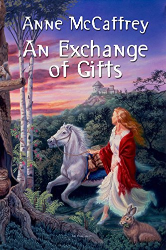 9781479409020: An Exchange of Gifts