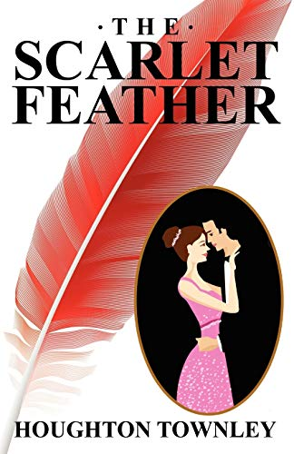 9781479410972: The Scarlet Feather
