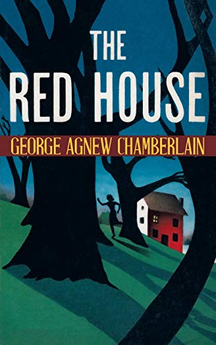 9781479444373: The Red House