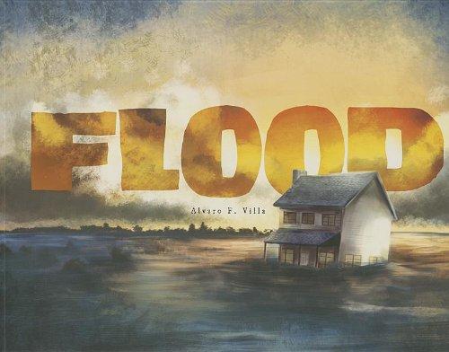9781479522569: Flood (Fiction Picture Books)