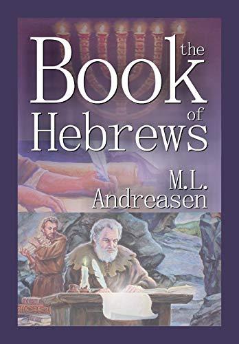 9781479601998: The Book of Hebrews