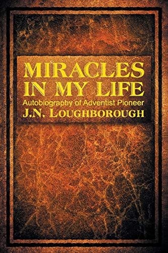 9781479602902: Miracles in My Life