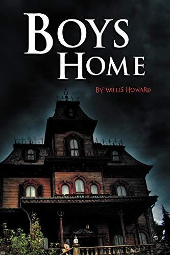 Boys Home: Willis Howard
