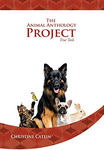 9781479707492: The Animal Anthology Project: True Tails