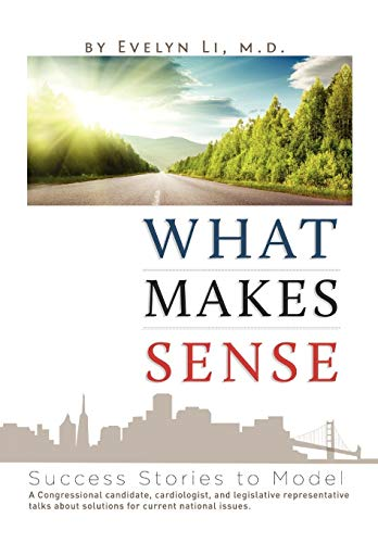 9781479709410: What Makes Sense: Success Stories to Model