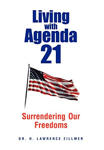 9781479711710: Living with Agenda 21