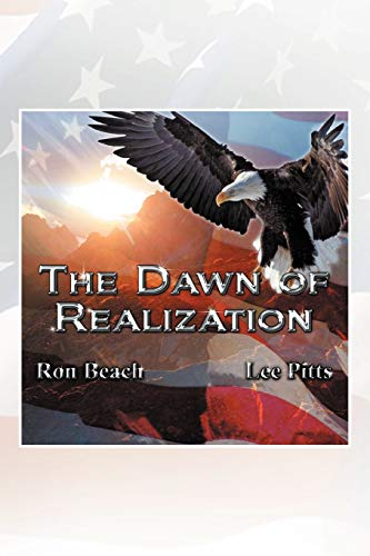 Dawn of Realization: Lee Pitts