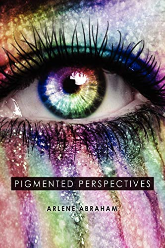 9781479713363: Pigmented Perspectives