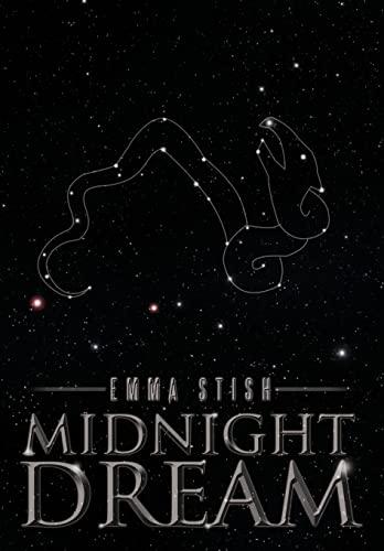 9781479719419: Midnight Dream