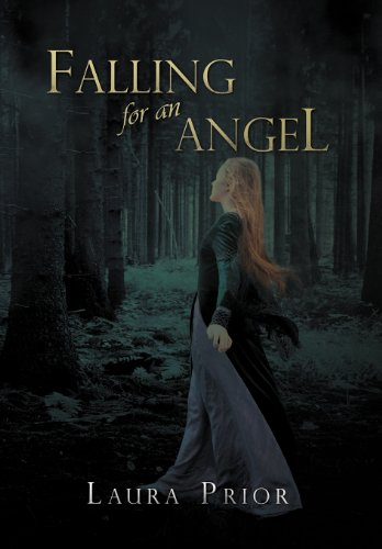 9781479731626: Falling for an Angel