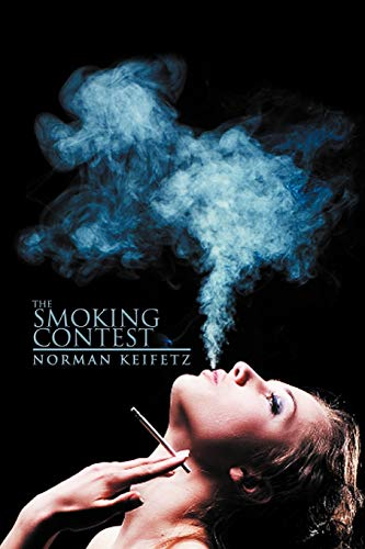 9781479734122: The Smoking Contest (Multilingual Edition)