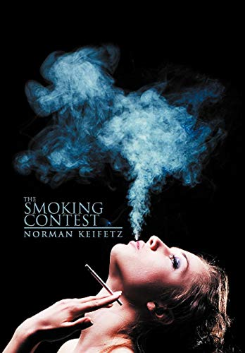 9781479734139: The Smoking Contest (Multilingual Edition)