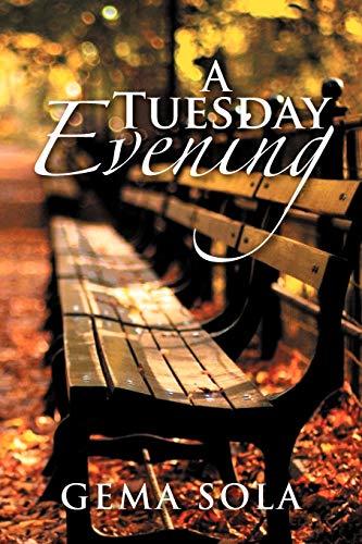 9781479739820: A Tuesday Evening