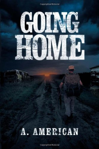 9781479743230: Going Home