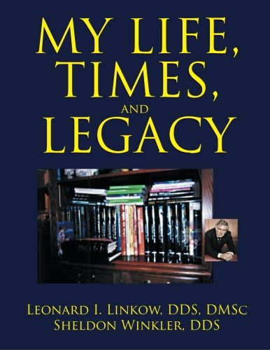 9781479744305: My Life, Times, and Legacy