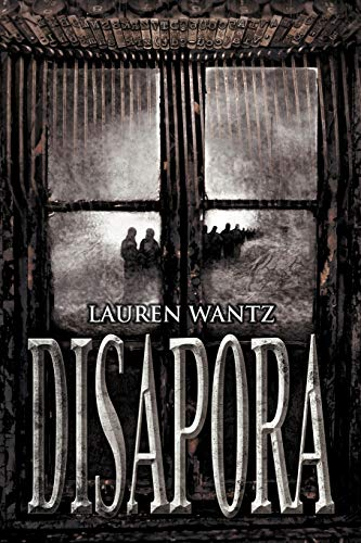 9781479750498: Disapora