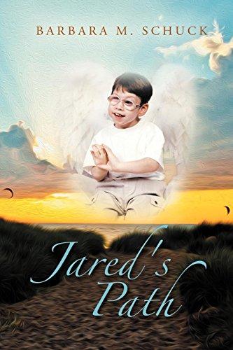 9781479750894: Jared's Path