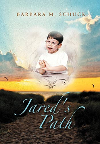 9781479750900: Jared's Path