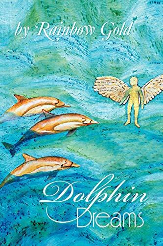 Dolphin Dreams: Rainbow Gold