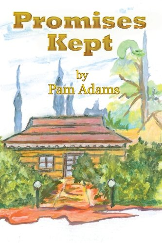 9781479763313: Promises Kept: A Sequel to 'Letters from Raymond'