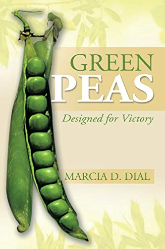 9781479764303: Green Peas: Designed for Victory
