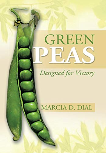 9781479764310: Green Peas: Designed for Victory