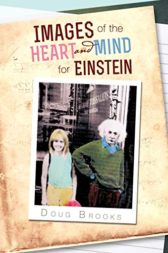 9781479765751: Images of the Heart and Mind for Einstein