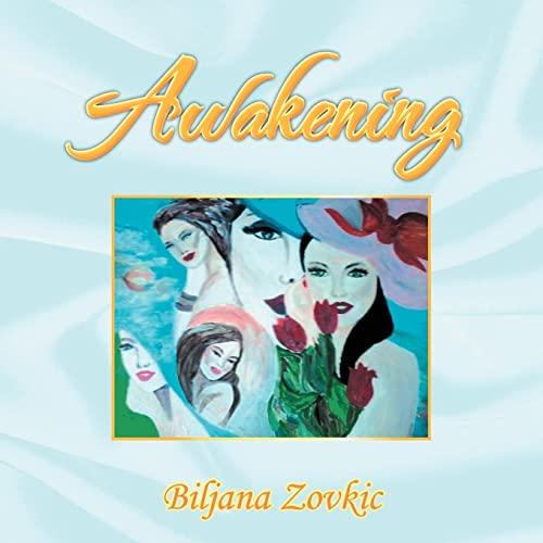 9781479768660: AWAKENING (Multilingual Edition)