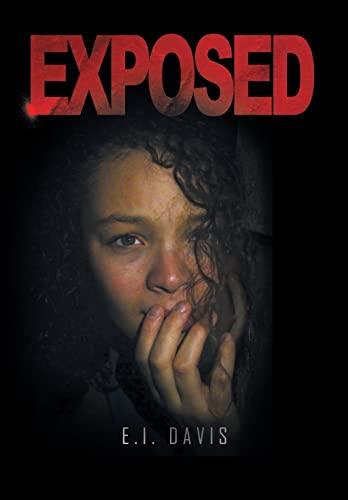 9781479772759: Exposed