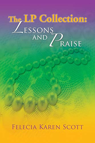 9781479775170: The LP Collection: Lessons and Praise
